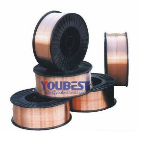 CO2 Welding Wire ER70S-6
