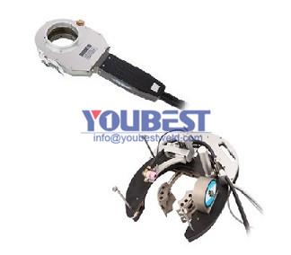http://www.youbestweld.com/closed-heads-orbital-tube-to-tube-welding-machinery.html